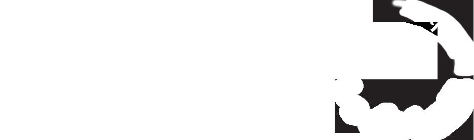 Company logo - Kamswyker Kreis (округа Камсвикус)